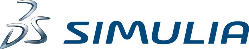 Logo SIMULIA