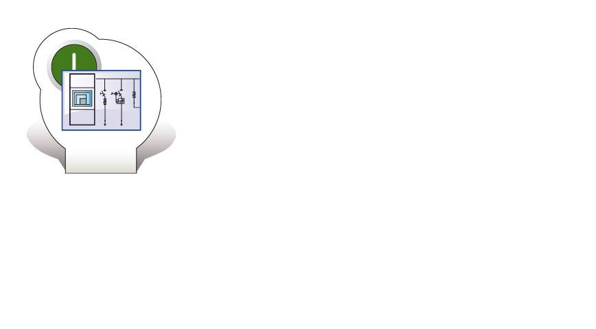 Logo AmpereSoft ProPlan