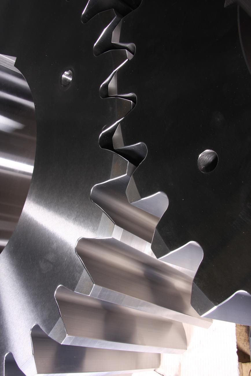 Logo Zylinderräder