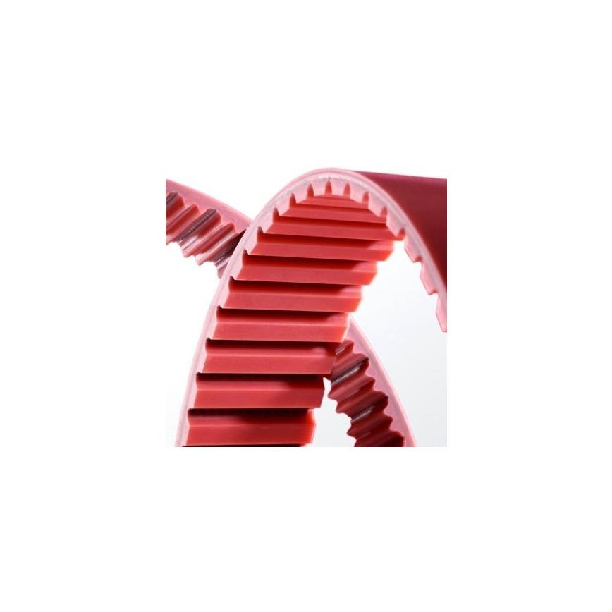 Logo CONTI SYNCHROFLEX GEN III PU-Zahnriemen