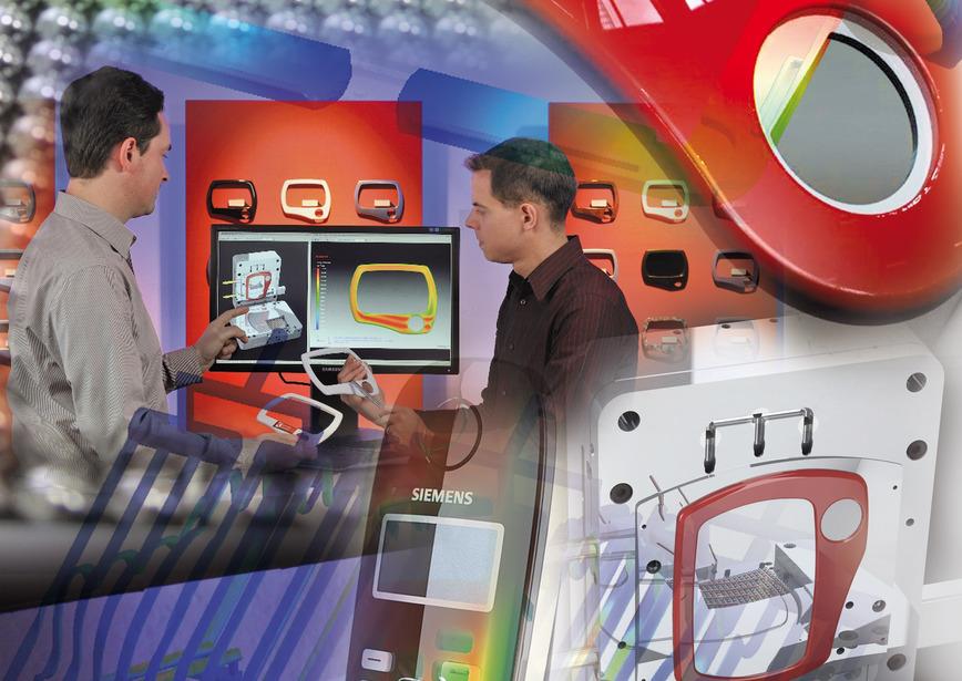 Logo Werkzeugtechnik