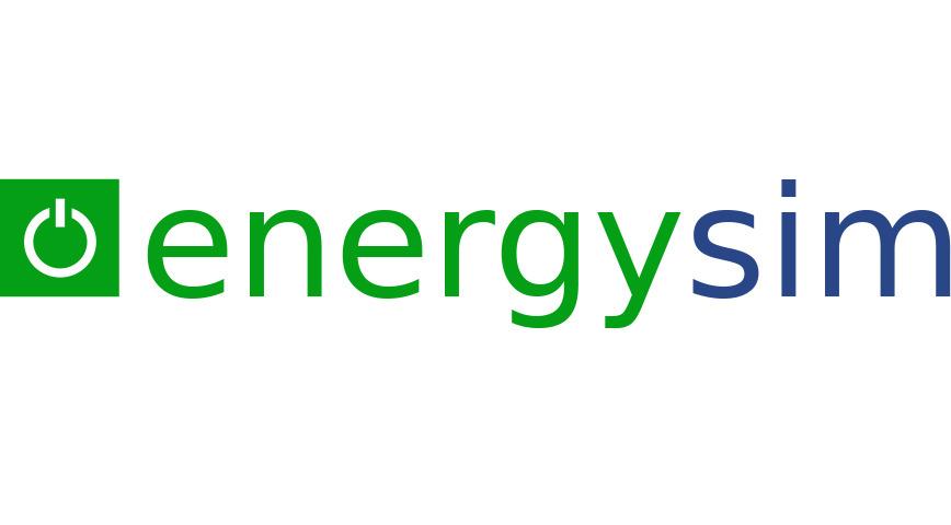 Logo energysim