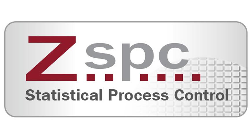 Logo zspc