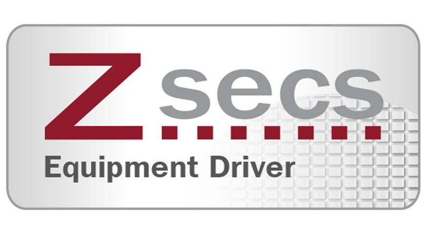 Logo ziXtap