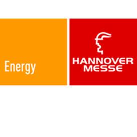 Logo Dezentrale Energieversorgung