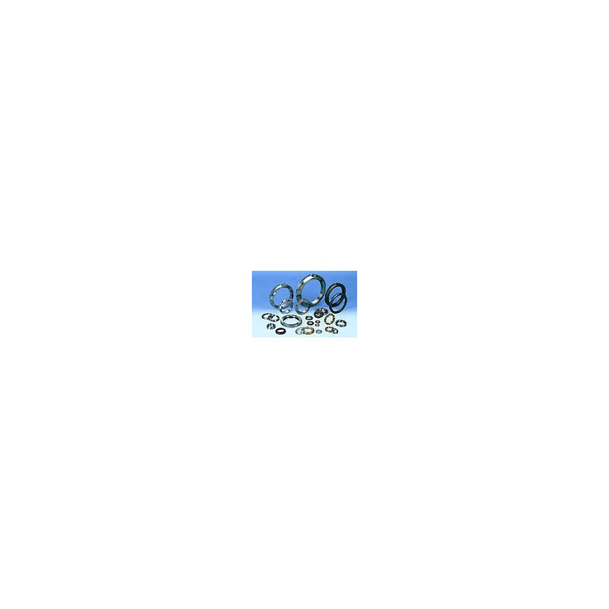 Logo Nutmuttern