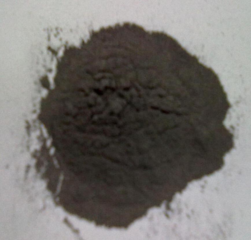 Logo Hyride Titanium Powder