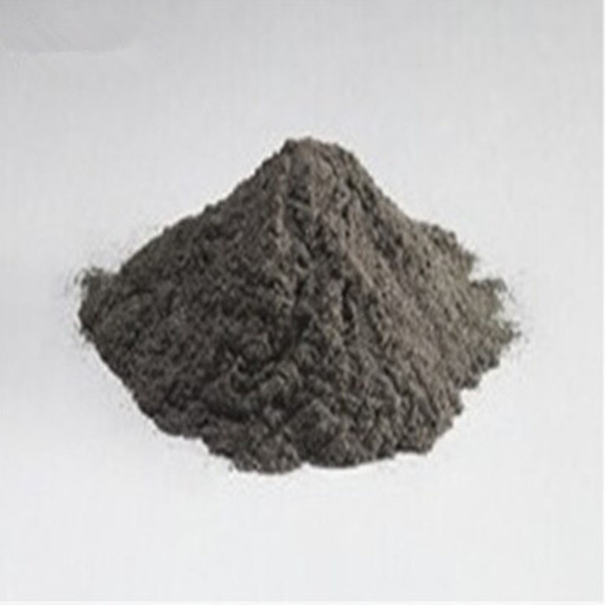 Logo Titanium Metal Powder