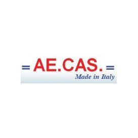 Logo AE.CAS