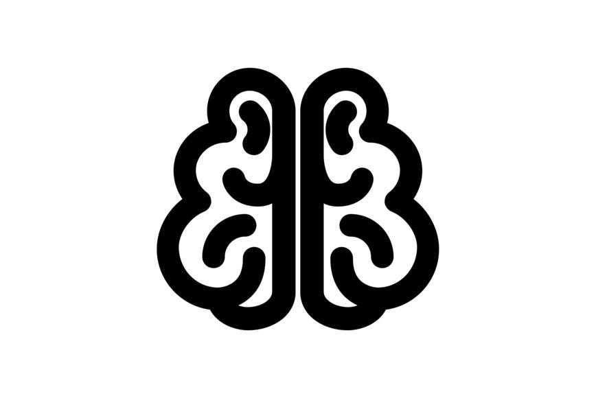 Logo Smart Data Analytics