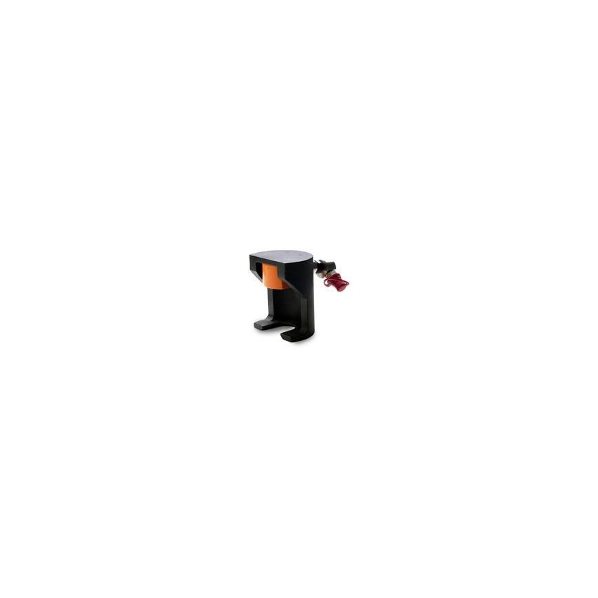 Logo Drehgelenkabzieher