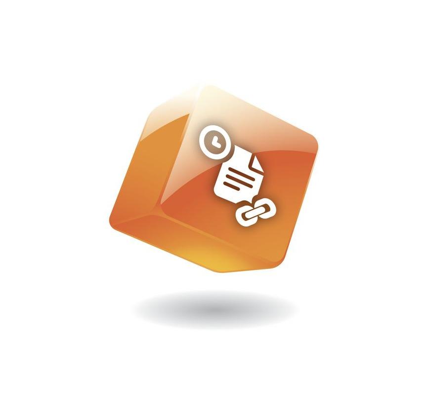 Logo InQu.APS - Prozessmanagement
