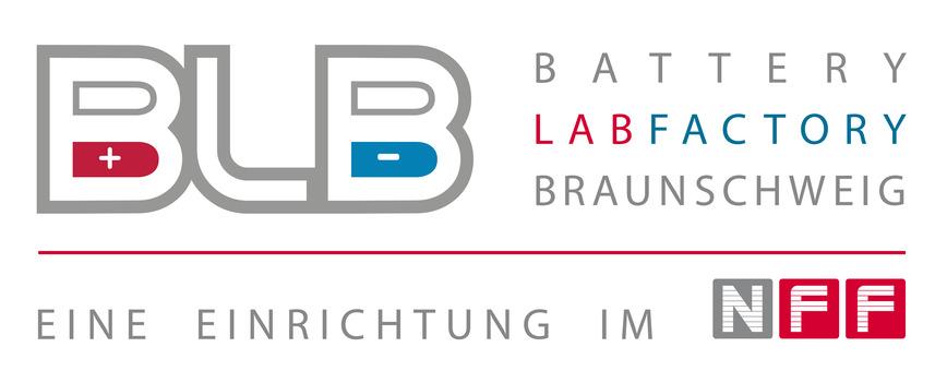 Logo Vernetzte Batteriezell-Produktion