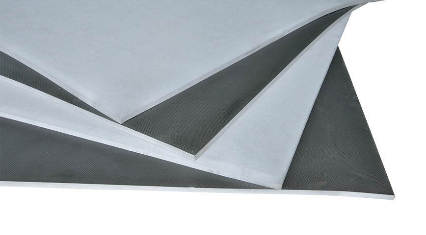Logo COLEX Insulation Sheets