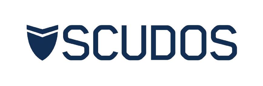 Logo SCUDOS-Security Protection