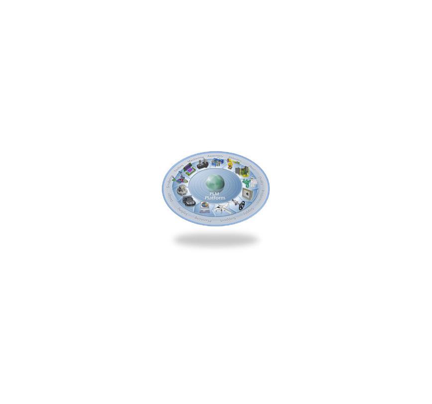 Logo Teamcenter
