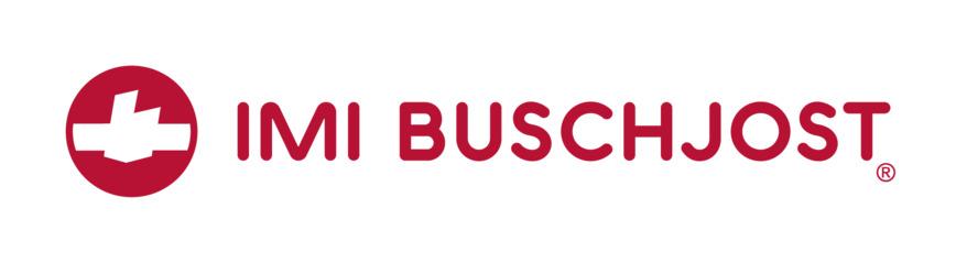 Logo IMI Buschjost