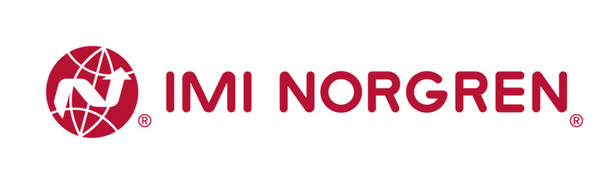 Logo IMI Norgren