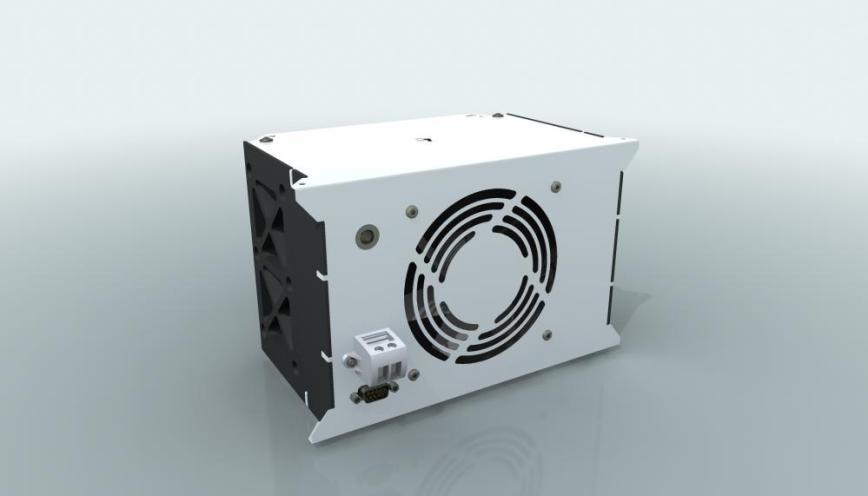 Logo SuSy300 fuel cell subsystem