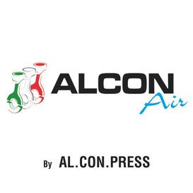 Logo AL.CON.PRESS