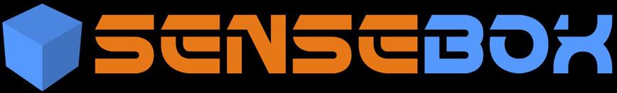 Logo Makers Community SenseBox Photonik