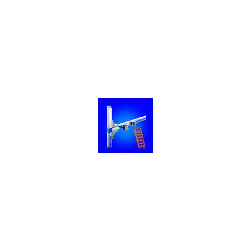 Logo AP - Aluminiumprofilrohr