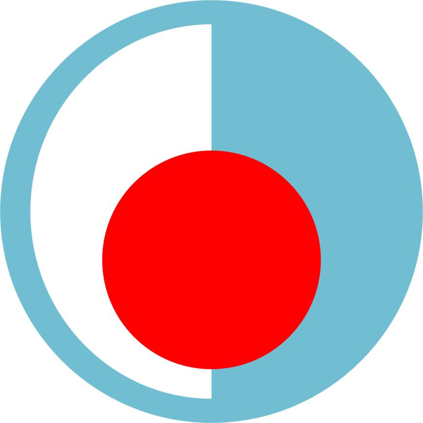 Logo Leistungen Detail Engineering