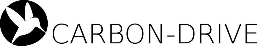 Logo Carbon-Motorspindeln und Komponenten