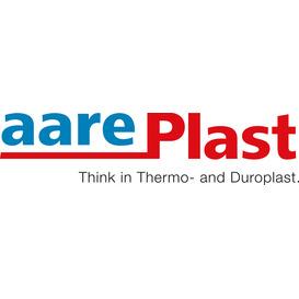 Logo Aareplast