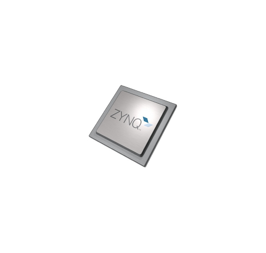 Logo Zynq-7000