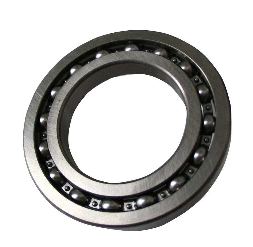 Logo Thrust Roller Bearings