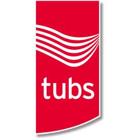 Logo TU Berlin ScienceMarketing