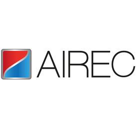 Logo Airec