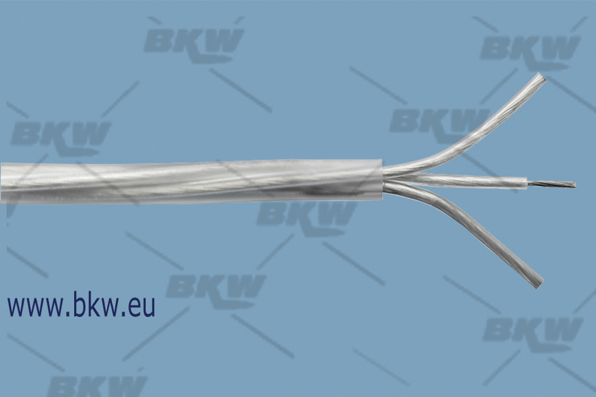 Logo Special cable Deko-Flex