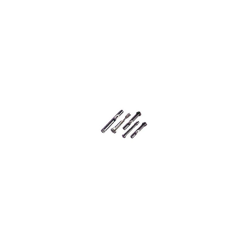 Logo CNC-LANGDREHTEILE