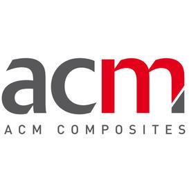 Logo ACM Bearings