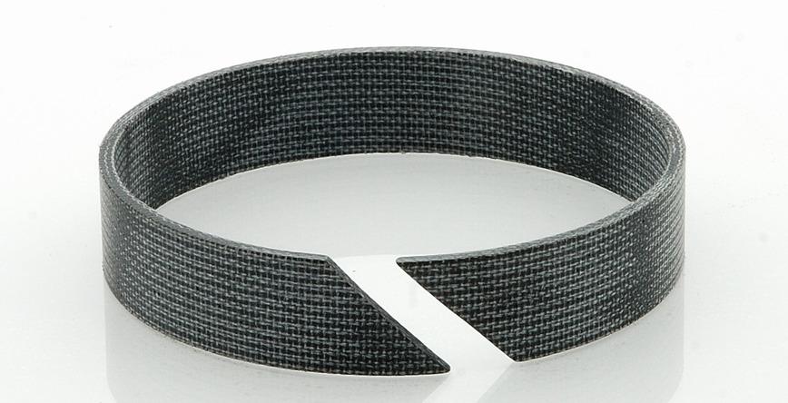 Logo ACM Composite Materials