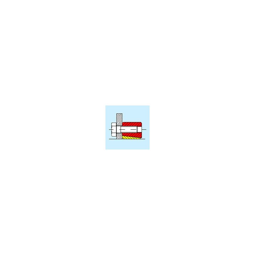 Logo Aussenspannsätze AS