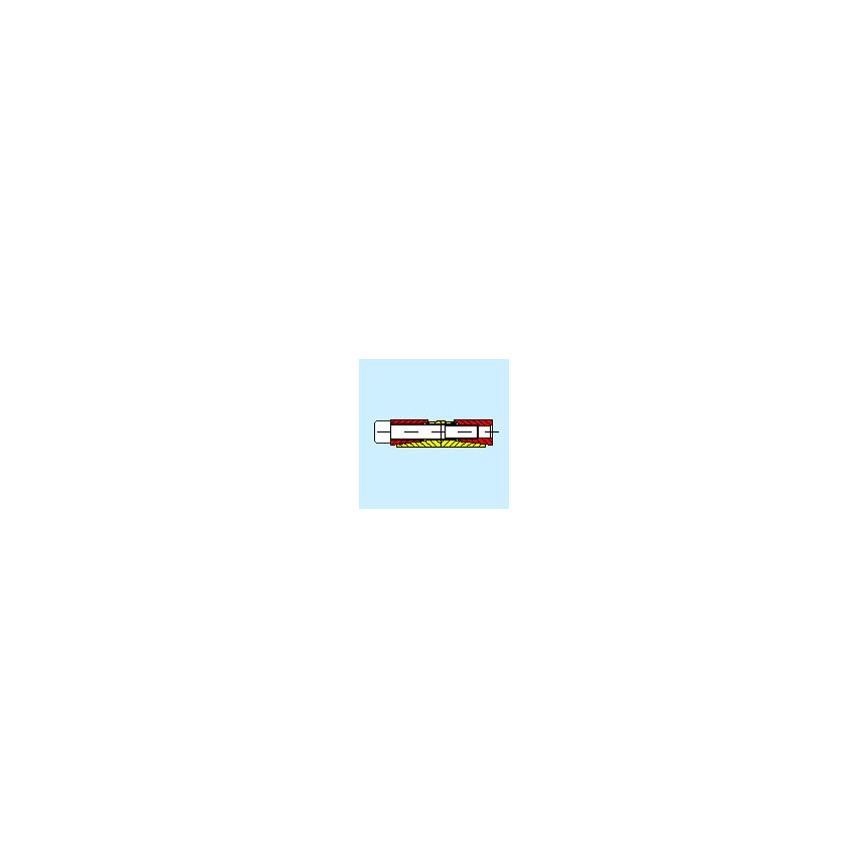 Logo Innenpannsätze IS