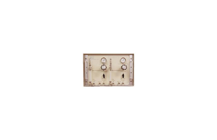 Logo LeistungStation-CompuCell