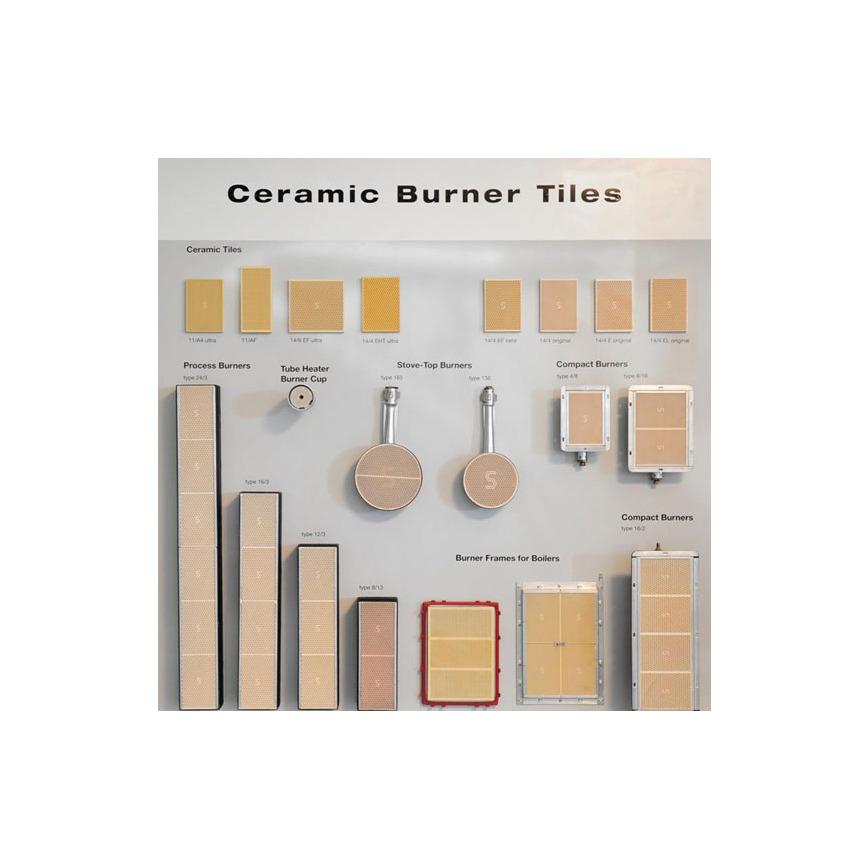 Logo Brenner und Platten