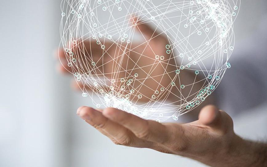 Logo Netzwerkportale