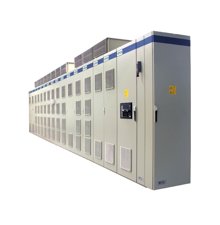 Logo PowerTech Frequenzumrichter