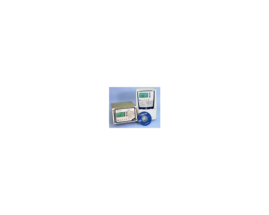 Logo CewePrometer