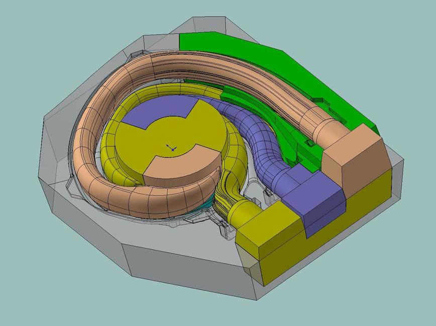 Logo CAD Daten
