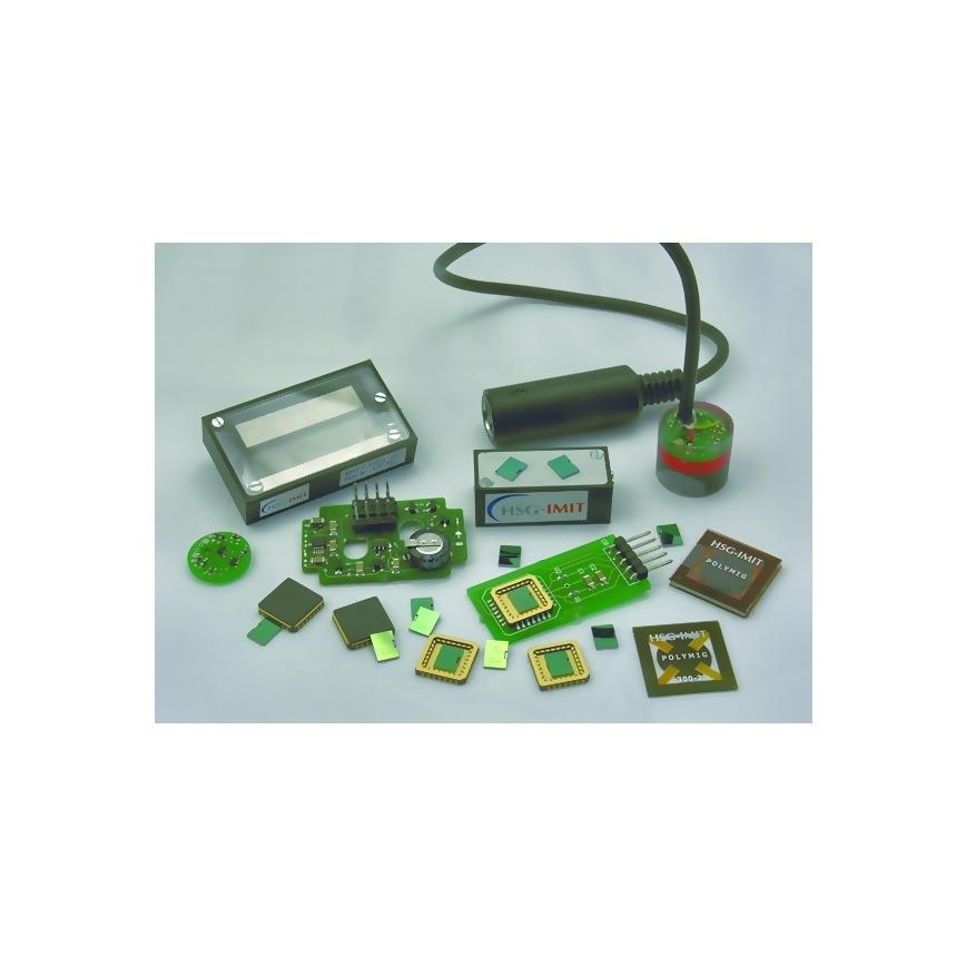 Logo Energieautonome Systeme