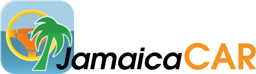 Logo JamaicaCAR