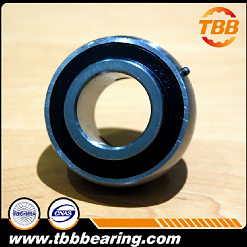 Logo Insert ball bearing UC204