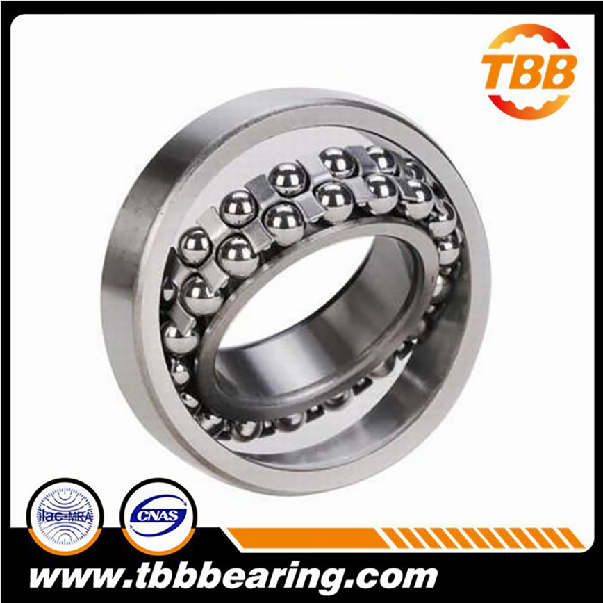 Logo Self-aligning ball bearing 1202J