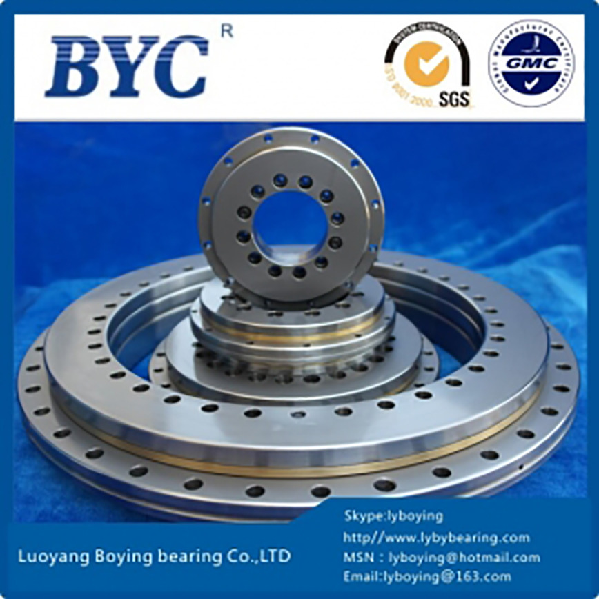 Logo Axial/Radial Turntable bearing
